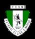 Futebol Clube de São Marcos