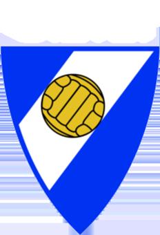Domingo 2 Dezembro 2018 - Estádio Quinta da Pena (POR) (Perosinho - Vila  Nova de Gaia)AF Porto Jun.B S17 2ª Divisão Série 1 2018 19 - Campeonato  Jornada 10 dbae28b389d25
