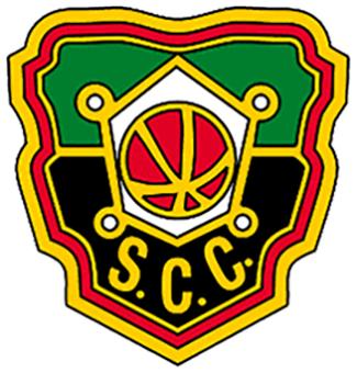 SC Coimbrões  garante dois reforços