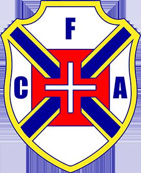 05b3bfc76b Clube de Futebol «Os Armacenenses»    Estatísticas    Títulos ...