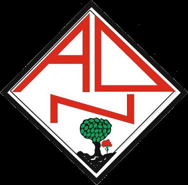 ea549e25cc Associação Desportiva Nogueirense    Estatísticas    Títulos ...