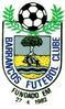 Barrancos Futebol Clube