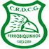 Clube Recreativo e Desportivo de Cabeça Gorda