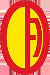 https://www.zerozero.pt/img/logos/equipas/6772_imgbank.png