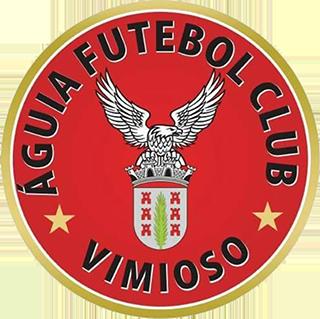Resultado de imagem para Águia Futebol Club Vimioso
