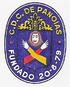 http://www.zerozero.pt/img/logos/equipas/68/14868_logo_panoias.jpg