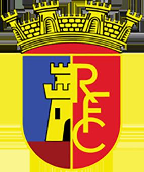 25878e4b51 Redondense Futebol Clube    Estatísticas    Títulos    Palmarés ...