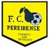 http://www.zerozero.pt/img/logos/equipas/69/14869_logo_pereirense.jpg