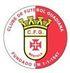 Clube Futebol Guadiana