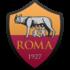 Associazione Sportiva Roma SpA