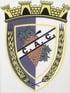 Clube Atlético Cadaval