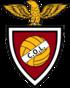 http://www.zerozero.pt/img/logos/equipas/76/2176_logo_oriental.png