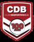 Clube Desportivo de Beja