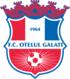 Fotbal Club Oţelul Galati