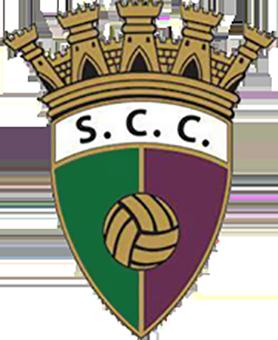 Maia Lidador 2-3 Sport Canidelo    AF Porto 1ª Divisão Série 1 Jun.B S17  2018 19    Ficha do Jogo    zerozero.pt 6ad7599d4d2f4