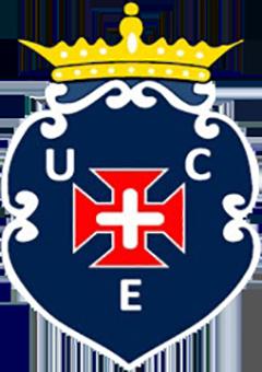424d3a0793 União Clube Eirense - Jun.A S19    Estatísticas    Títulos    Palmarés     História    Golos    Próximos Jogos    Resultados    Notícias    Videos     Fotos ...