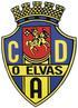 O Elvas Clube Alentejano de Desportos