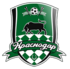 Football Club Krasnodar