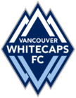 Escudo VANCOUVER WHITECAPS 8065_imgbank_med