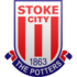 Stoke City Football Club