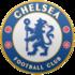 CHELSEA 81_logo_chelsea