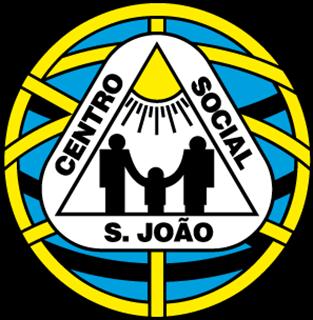 Centro Social de São João - Futsal    Estatísticas    Títulos ... a7a42bb7810d2