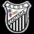 Associação Cultural Desportiva Recreativa Coutada