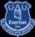 [8ª Jornada] Everton-2 vs Liverpool-0 82_logo_everton