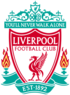 [9ºJornada] Liverpool Vs Blackburn 85_logo_liverpool