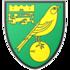 [FM 2014] O canário voou - Página 3 2589_logo_norwich_city