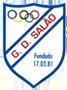Grupo Desportivo do Salão