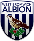 Escudo WEST BROMWICH ALBION 93_imgbank_med