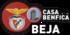 Casa do Benfica em Beja