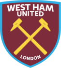 Escudo WEST HAM UNITED 94_imgbank_med