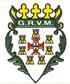 http://www.zerozero.pt/img/logos/equipas/95/6295_logo_vigor_mocidade.png