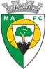 Monte Agraço Futebol Clube