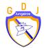 Grupo Desportivo de Jungeiros