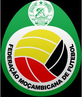 Federação Moçambicana de Futebol    Estatísticas    Títulos    Palmarés     História    Golos    Próximos Jogos    Resultados    Notícias    Videos     Fotos ... 27b260e5c838b