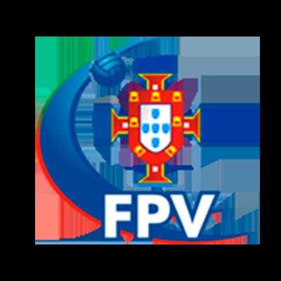 https://www.zerozero.pt/img/logos/federacoes/1_11_por_imgbank.png