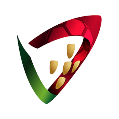 http://www.zerozero.pt/img/logos/federacoes/1_9_por_imgbank.png