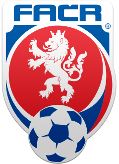 Football Association of Czech Republic