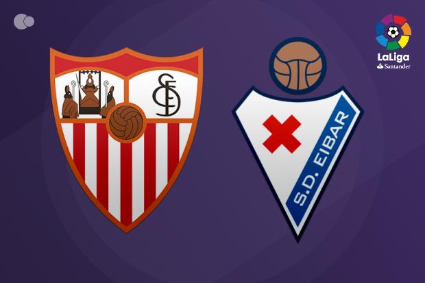 Ganso marca novamente, Sevilla vence e assume a vice-liderança no Espanhol