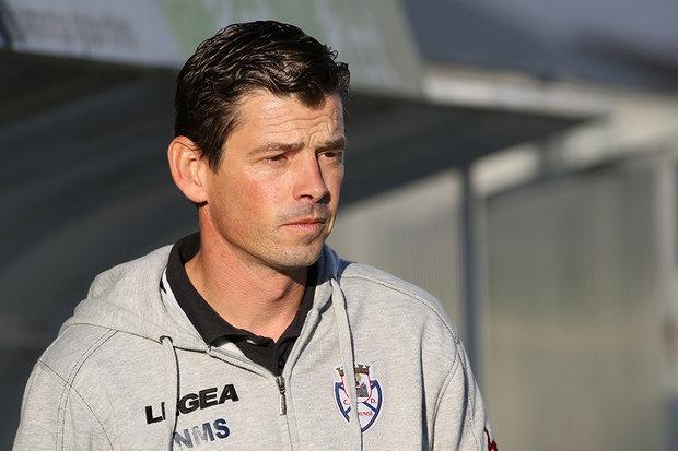 Portimonense vence Feirense no arranque da 23.ª jornada da Liga