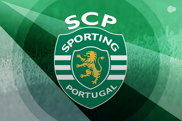 Sporting Clarifica Noticias Recentes Sobre Apoio Financeiro