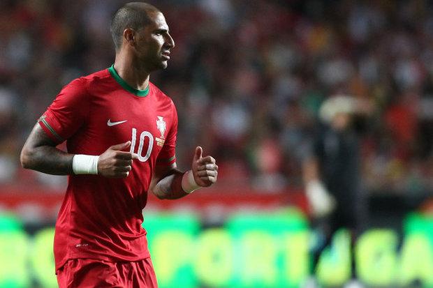 Portugal 7-0 Estónia    Jogos Amigáveis 2016    Ficha do Jogo    zerozero.pt 94cf26adb8304
