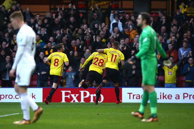 Nuno Espírito Santo e Carvalhal marcam novo encontro na Taça de Inglaterra
