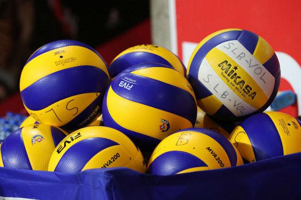 Federação Portuguesa de Futebol - Voleibol Feminino    Estatísticas ... 7f8f662aa3196