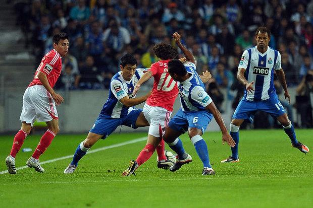 Portugal 1-0 Suécia    Apuramento WC2014 - UEFA    Ficha do Jogo     zerozero.pt d0cdce75d1bdf