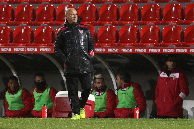 FC Porto-Aves, 2-0 — Resultado Final