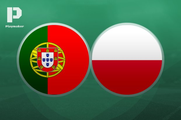 14 curiosidades sobre o Portugal x Polónia    zerozero.pt 1fe98ac065af6